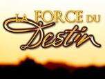 La Force du Destin