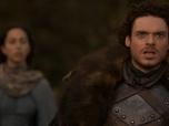 Game of thrones - saison 2 - résumé de l'épisode 9