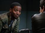 Brooklyn 99 - Brooklyn nine nine - saison 1 - kid cudi en guest dans l'épisode 7