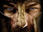 Spartacus : le sang des gladiateurs