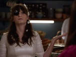 New Girl - Saison 7 épisode 7