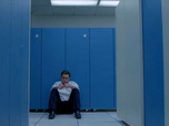Halt and catch fire s2 - Halt and catch fire saison 2 - la nouvelle vie de joe