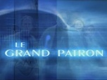 Le Grand Patron