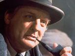 S1 E2 : Maigret et son mort