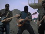 Mafiosa s5 - Mafiosa - saison 5 - le clip narco-corrido version corse