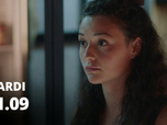 Demain nous appartient du 21 septembre 2021 - Episode 1018