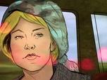 MICK BRISGAU - COMICS - #005 - La demande en mariage 1/2