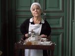Joséphine, ange gardien - Les coulisses de l'épisode La femme aux Gardénias : voyage dans les années 30